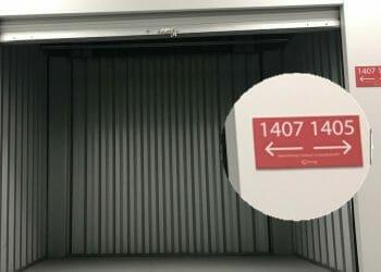 Storage-Unit_Identification